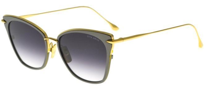 Dita zonnebrillen ARISE
