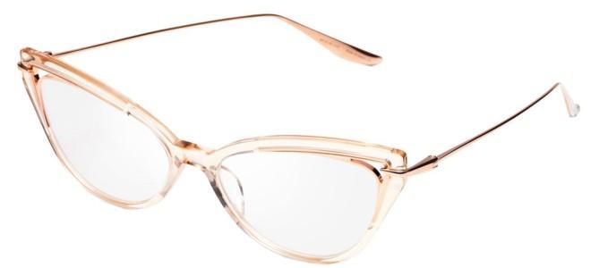 Dita eyeglasses ARTCAL