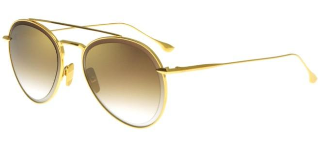 Dita sunglasses AXIAL