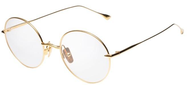 Dita eyeglasses BELIEVER (-)