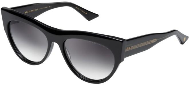 Dita sunglasses BRAINDANCER
