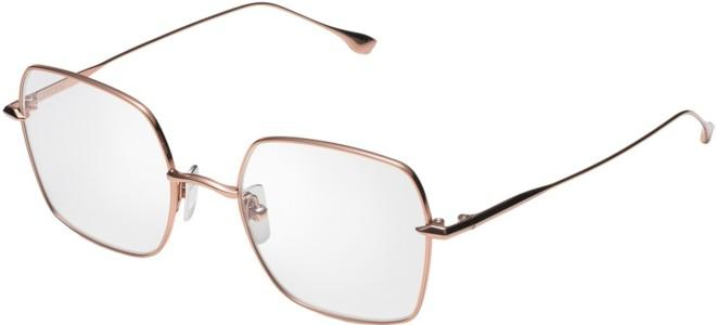 Dita eyeglasses CEREBAL