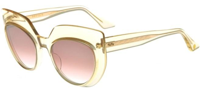 Dita sunglasses CONIQUE