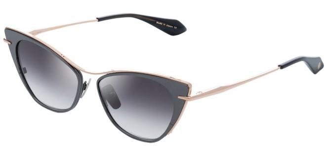 d6768be8790e Dita Von Teese women Sunglasses online sale