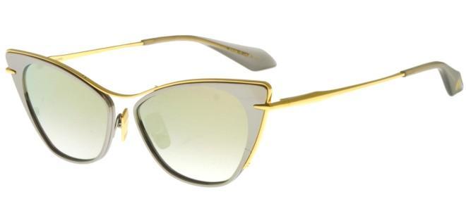 Dita zonnebrillen DITA VON TEESE
