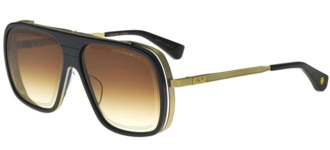 Dita sunglasses ENDURANCE 79
