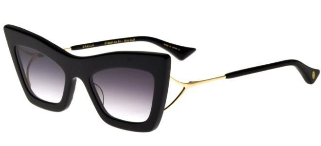 Dita zonnebrillen ERASUR