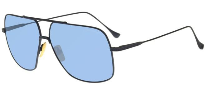 Dita sunglasses FLIGHT.005