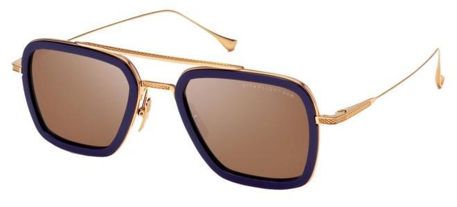 Dita solbriller FLIGHT.006