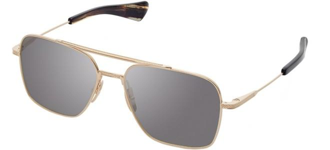 Dita sunglasses FLIGHT-SEVEN