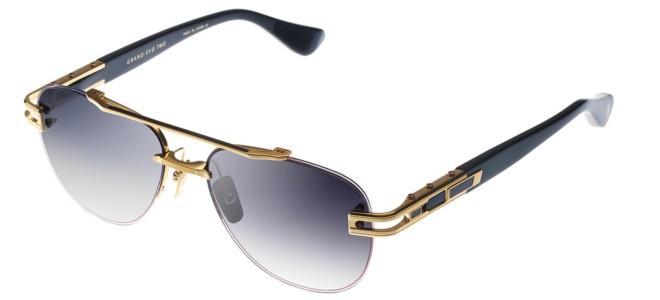 Dita sunglasses GRAND-EVO TWO