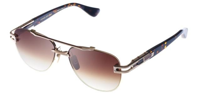 Dita sunglasses GRAND-EVO TWO