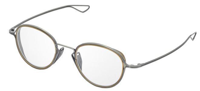 83af78c08f58 Dita Haliod unisex Eyeglasses online sale