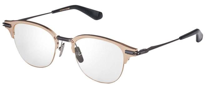 Dita eyeglasses IAMBIC
