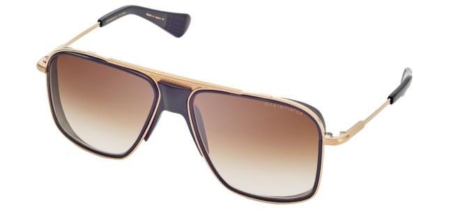 Dita sunglasses INITIATOR
