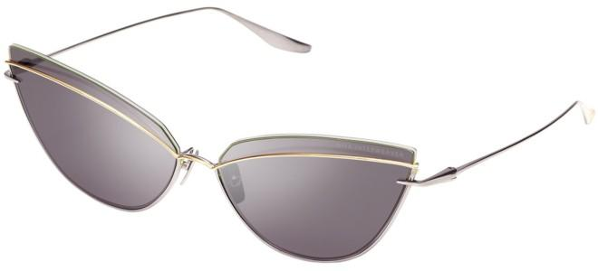Dita sunglasses INTERWEAVER