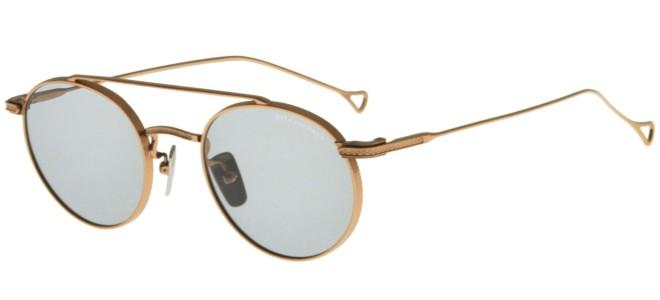 Dita sunglasses JOURNEY