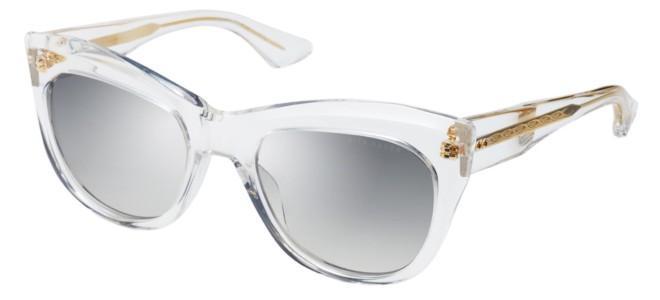 Dita solbriller KADER