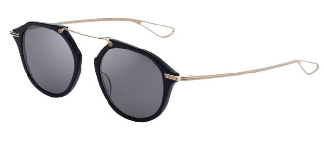 Dita solbriller KOHN