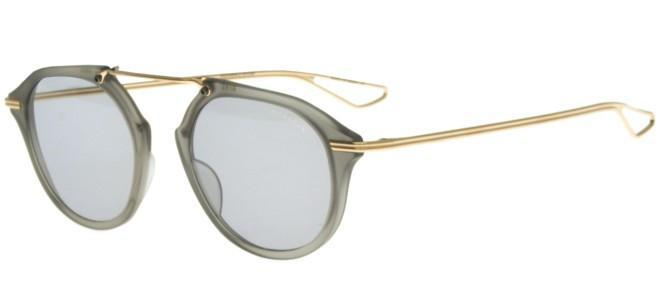 4150d2bb858bc Dita Kohn unisex Sunglasses online sale