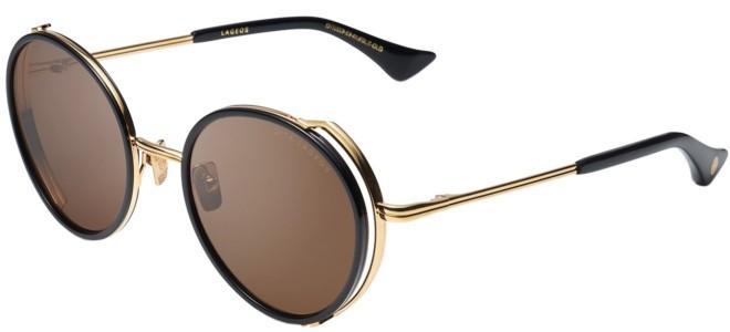 Dita sunglasses LAGEOS