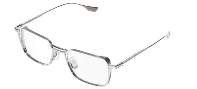 Dita eyeglasses LINDSTRUM