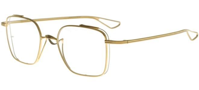 Dita eyeglasses LINETO
