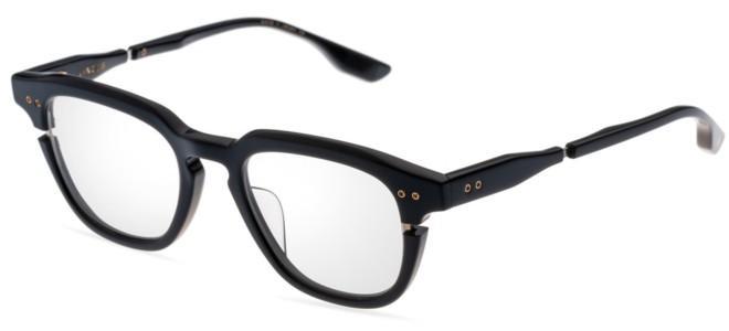 Dita eyeglasses LINEUS