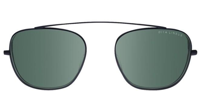 Dita briller LINEUS