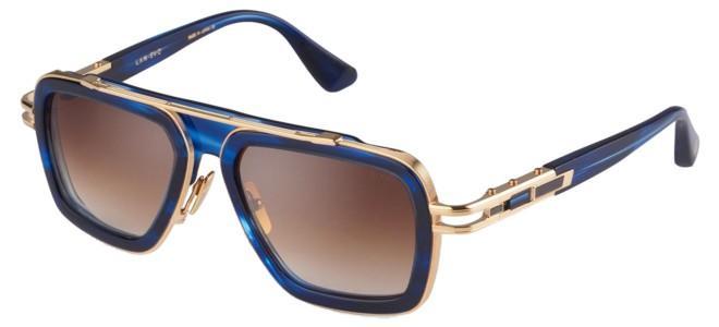 Dita zonnebrillen LXN-EVO