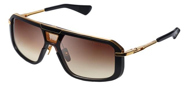 Dita solbriller MACH-EIGHT