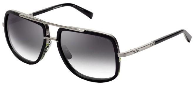Dita sunglasses MACH-ONE