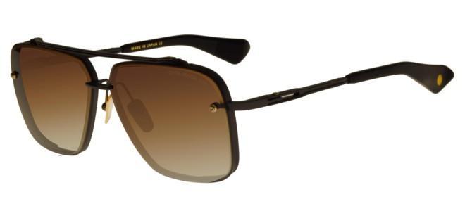 Dita sunglasses MACH-SIX