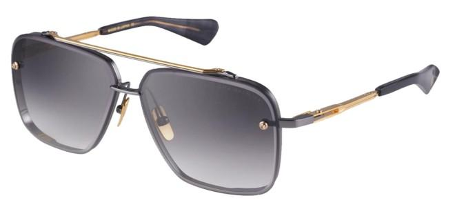 Dita sunglasses MACH-SIX