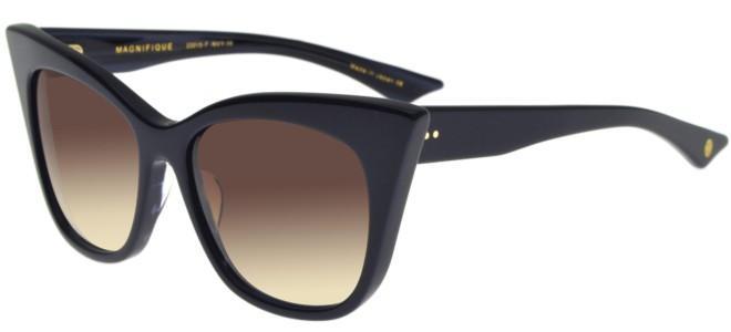 Dita sunglasses MAGNIFIQUE