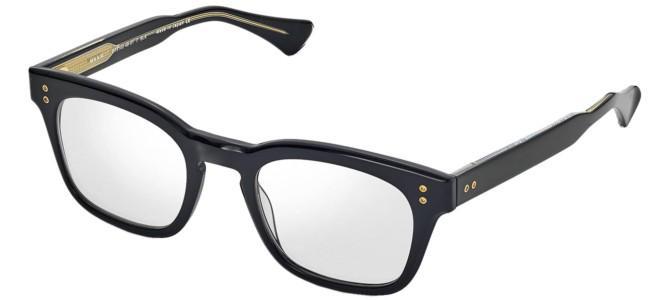 Dita eyeglasses MANN