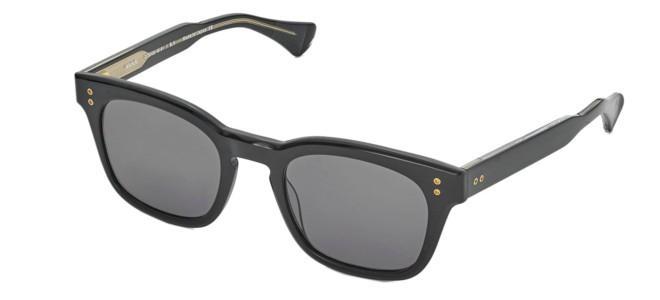 Dita zonnebrillen MANN