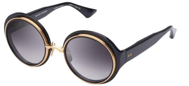 Dita sunglasses MICRO-ROUND