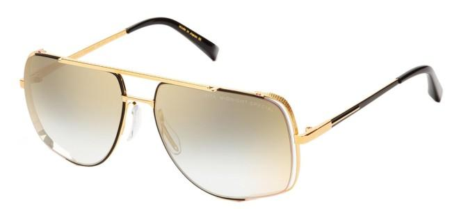 Dita sunglasses MIDNIGHT SPECIAL