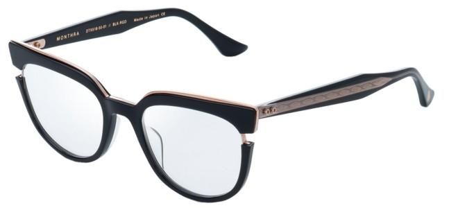 Dita eyeglasses MONTHRA