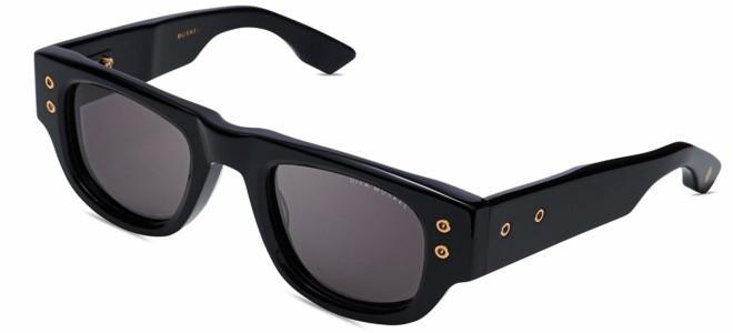 Dita sunglasses MUSKEL