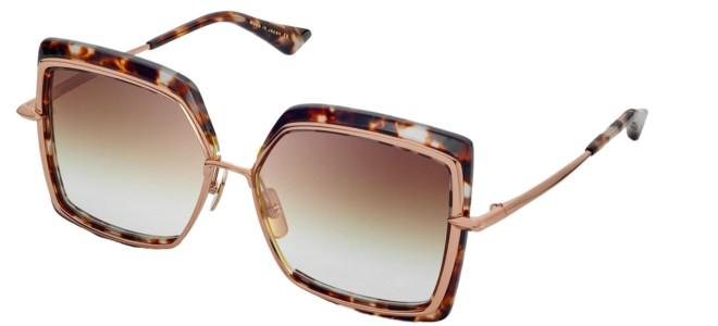 Dita sunglasses NARCISSUS