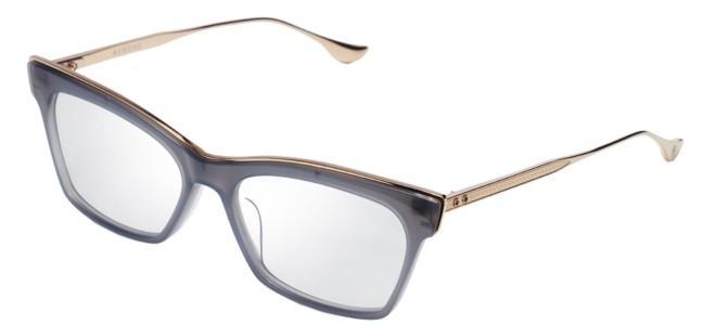 Dita eyeglasses NEMORA