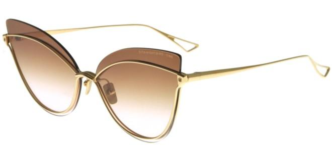Dita sunglasses NIGHTBIRD-ONE
