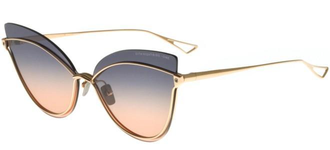14d15cef9e8fe Dita Nightbird-one women Sunglasses online sale