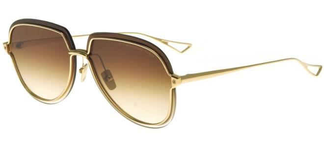 Dita sunglasses NIGHTBIRD-THREE
