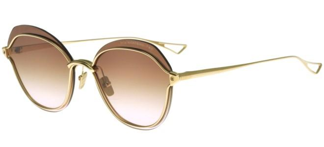 Dita sunglasses NIGHTBIRD-TWO