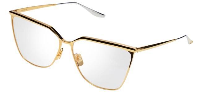 Dita eyeglasses RAVITTE