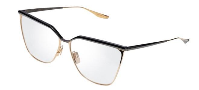Dita briller RAVITTE
