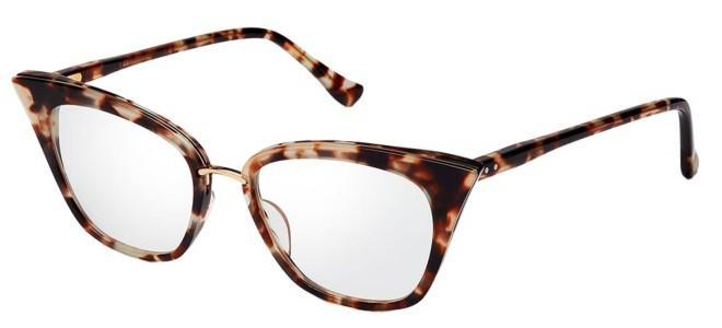 Dita briller REBELLA